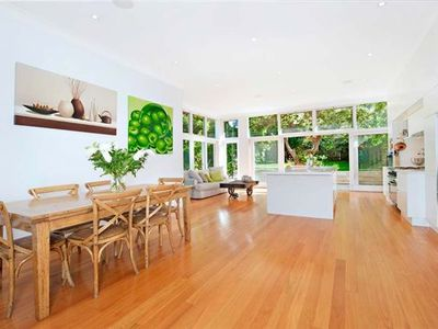 Photo for 4 Bdrm hm in the heart of Rose Bay