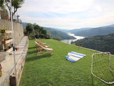 Photo for Douro Mesio Guest House