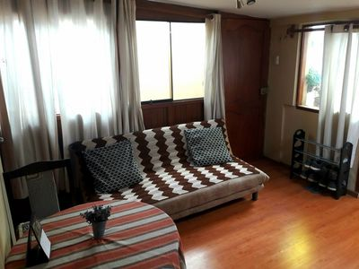 Photo for RENT A ROOMS IN CUSCO FOR DAYS, WEEK OR MONTHS