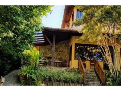 Photo for Beautiful 4 bedroom house in Búzios