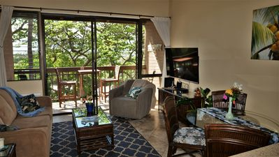 Photo for FALL SPECIAL!! Updated Ocean View 2BD/2BTH & Walk to Charley Young Beach