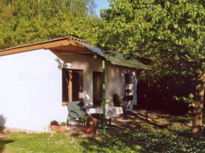 Photo for Holiday home Ueckermünde VORP 2121 - VORP 2121