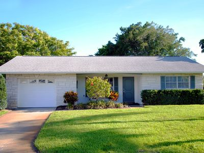 Photo for 2BR House Vacation Rental in Bradenton, Florida