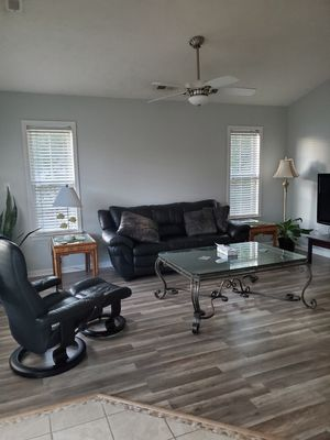 Photo for 2BR House Vacation Rental in Carolina Beach, North Carolina