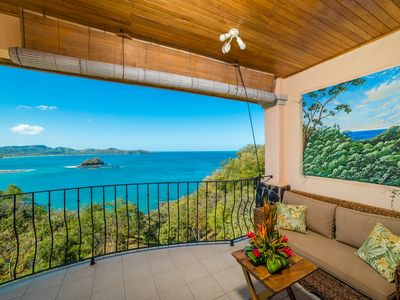 Photo for Beautiful Villa New to the rental market with Special Introduction Deals!