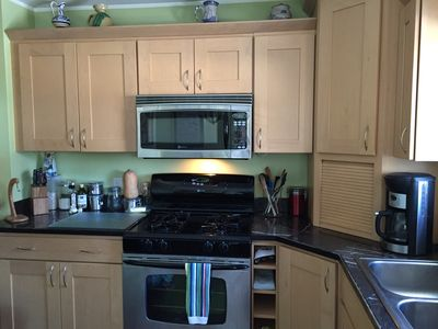 Photo for 3BR Townhome Vacation Rental in Milwaukee, Wisconsin