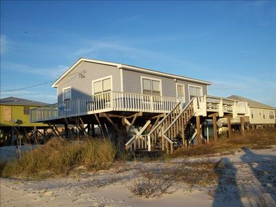Photo for Beach Lovers Wanted! Newly Renovated! Local owners!