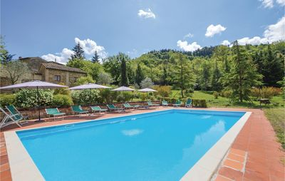 Photo for 1 bedroom accommodation in Radda in Chianti