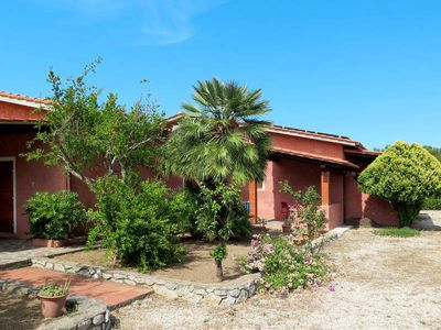 Photo for Apartment Residence Il Melograno  in Capoliveri, Elba Island - 4 persons