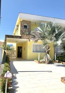 Photo for HOUSING IN COND. ADDRESS OF THE BEACH THREE BEDROOMS AIR CONDITIONING