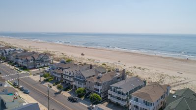 Photo for Oceanfront Gorgeous 5BR, 4 Bath, Panoramic Ocean Views !!