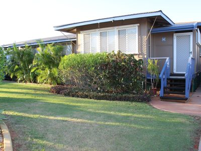 Photo for 5 Learmonth Street - Close to town centre