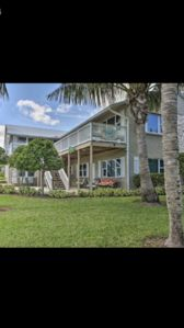 Photo for Best Beach House on the Island sleeps up to 8, North Hutchinson Island