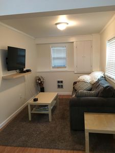 Photo for New In-Law Apartment/Private Entry