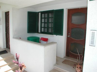 Photo for Apartment Wolf in Lourinhã