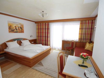 Photo for Double Room - Guest House Sigrid