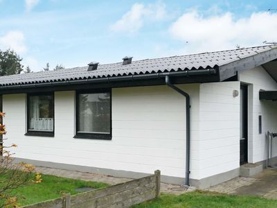 Photo for 5 person holiday home in Løkken