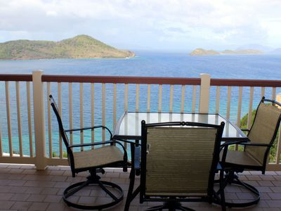 Photo for D16 1 BR Villa, no hskp fees 4 nights or more, Point Pleasant Resort TM