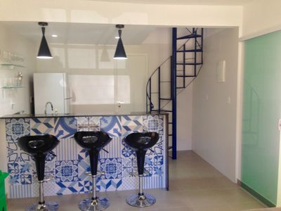 Photo for Duplex house in the heart of Búzios