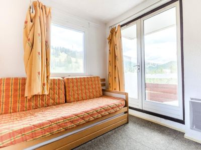 Photo for The residence Eyssina - Maeva Individuals - Comfort 2 Rooms 6 People