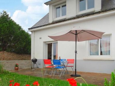 Photo for Semi-detached house, Riantec  in Morbihan - 5 persons, 2 bedrooms