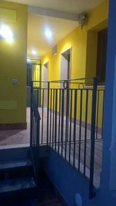 Photo for Casa Manù 8km from Salerno - apartment on the mezzanine floor