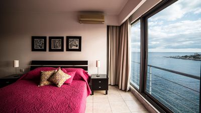 Photo for Beautiful Sea Views in Central St Julians (7)