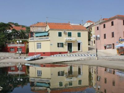 Photo for Apartment in Sali (Dugi otok), capacity 2+1