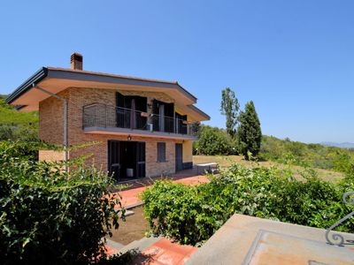 Photo for Vacation home Elena in Mascali - 6 persons, 3 bedrooms