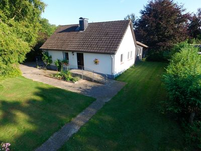 Photo for Holiday home for 12 guests with 160m² in Rabenkirchen-Faulück (23773)