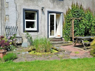 Photo for 1 bedroom property in Cockermouth and the North West Fells. Pet friendly.