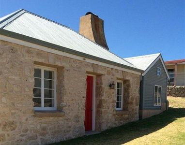 Photo for Criterion Cottage - 1 Bagot Street