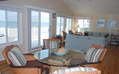 Photo for 4BR House Vacation Rental in Holgate, New Jersey