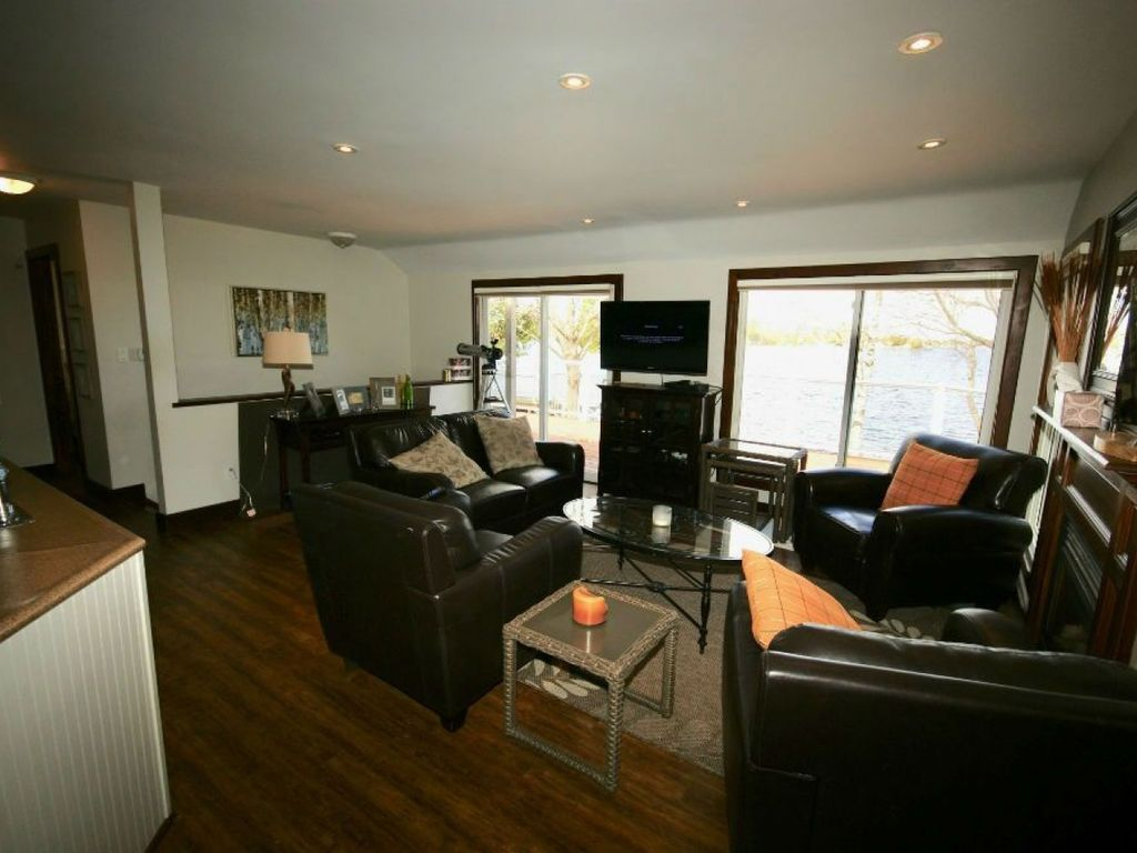 Property Image 26 Luxury 2 Bed Home In Deal S Conservation Area Yards From The Beach