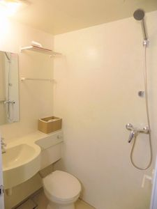 Photo for Lovely En-suite room close to University Warwick