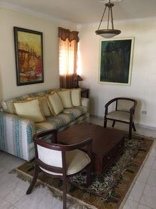 Photo for Great Apartment/Great Location/Great Price