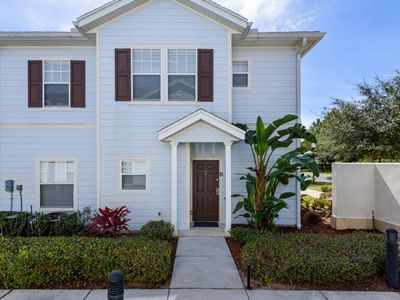 Photo for RELAXING  VACATION HOME NEAR TO DISNEY