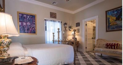 Photo for The New Orleans Room In Downtown Tucson