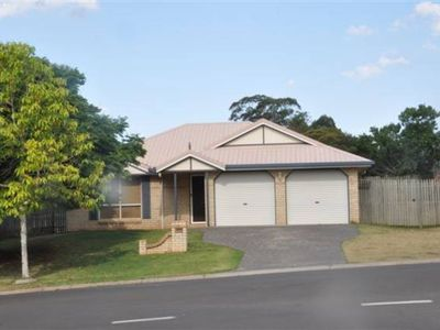 Photo for Ridge House, Toowoomba