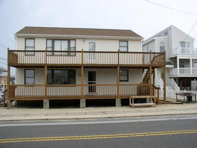 Photo for 3 bedroom accommodation in Beach Haven Crest