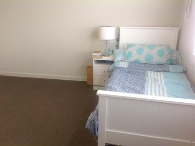 Photo for 2 bedroom home in a prime location
