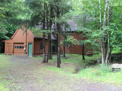 Photo for 3BR House Vacation Rental in Lake Ariel, Pennsylvania