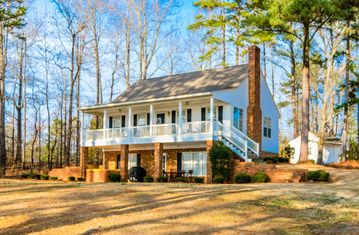 Vacation Rentals in Henrico North Carolina Usa | RentalHomes com