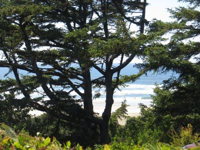 Photo for 2BR House Vacation Rental in Florence, Oregon