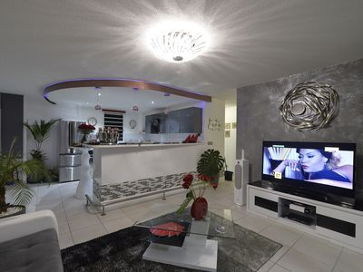 Photo for LUXURY FURNISHED RENTAL