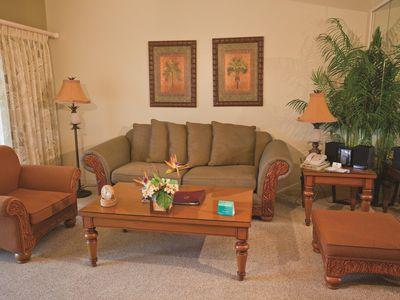 Photo for Kona, Hawaii, 1BR Suite: Beachside Resort, Pool, Golf Course Nearby, Attractions