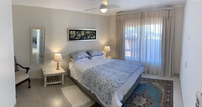 Photo for Family Home in the heart of Herold's Bay