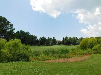 Relaxing & Comfortable 2BR In Cypress Bend. Great Golf Course Views!!