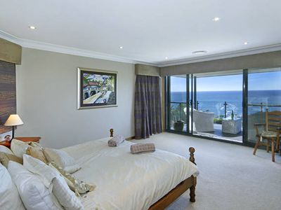 Photo for 6BR House Vacation Rental in Copacabana, NSW