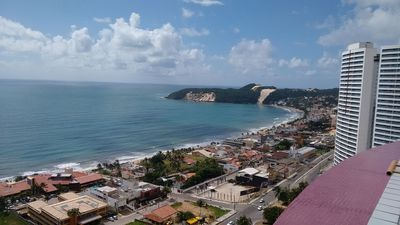 Photo for Excellent furnished Flat 1408 in Paradise Flat with Sea view